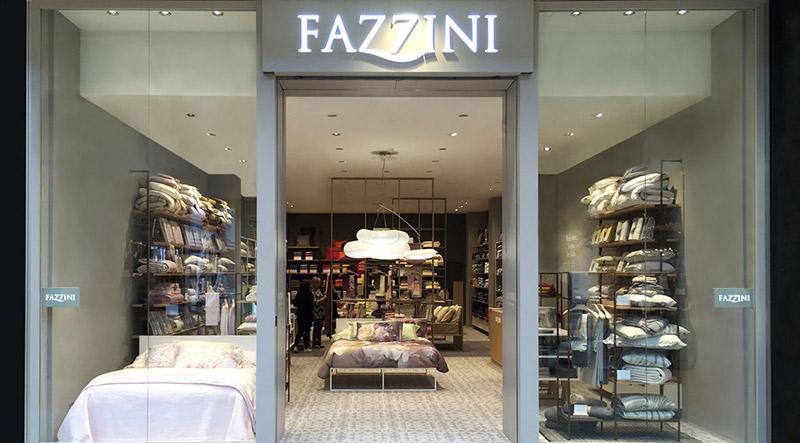 Azienda fazzini for Fazzini cardano al campo