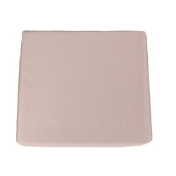 TRECENTO Fitted sheet-IT QUEEN-PINK