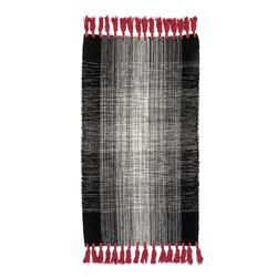 SALE E PEPE Carpet -60x110 cm-red