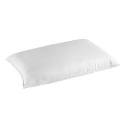 CLASSICO Pillow in fiber 600 - 48x78