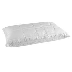 ORTOPEDICO Pillow - 45x75