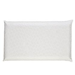 VISCOELASTICO Pillow - 40x70