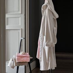 ADONE SPA TOWEL 100x180-CELADON