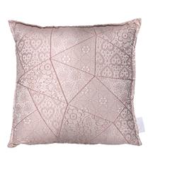 cushion MOSAICO-50x50-BLOSSOM