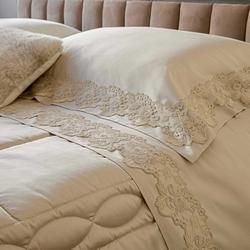 ICON duvet cover set-IT Double-beige