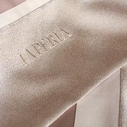 SPILLO Comforter -270X270-pink