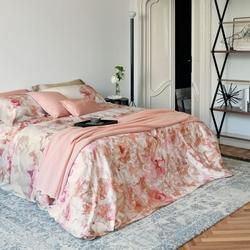 JOLIE Bedspread - 270x270 -BLOSSOM