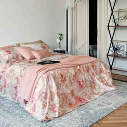 JOLIE Bedspread - 270x270 - PLASTER