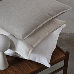 SOFFIO Cushion  CACTUS Unica