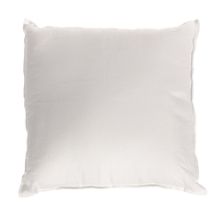 SOFFIO Cushion-unica-natural