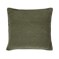 LUCY Cushion -50x50-Green