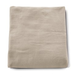 SOFFIO Fitted sheet  CORDA 2 PIAZZE