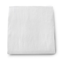 SOFFIO Fitted sheet