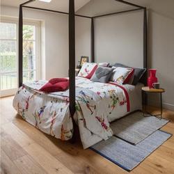 Bedding set COLLODI-IT DOUBLE -grey