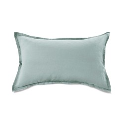 SOFFIOset of 2 pillowcases  NILO  52x82