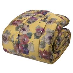 Comforter DALIA -270X270- YELLOW