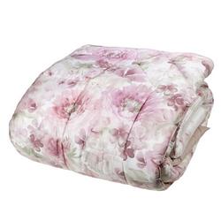 Comforter LA PERGOLA -270X270- pink