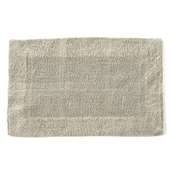 UP AND DOWN Bath mat 50x80 NAZCA