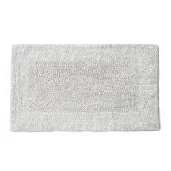 UP AND DOWN Bath mat 50x80