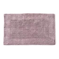 UP AND DOWN Bath mat 60x110 QUARZO