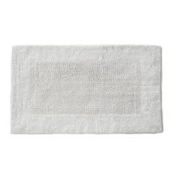 UP AND DOWN Bath mat 60x110