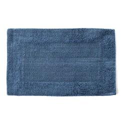 UP AND DOWN Bath mat-70X140-ATOLLO