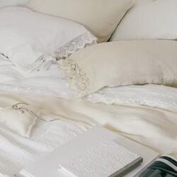 NETTARE bedspread