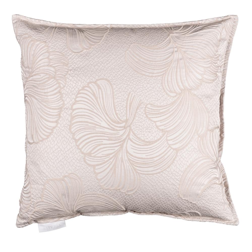CAPELVENERE Cushion - 50x50 - PINK BOHO