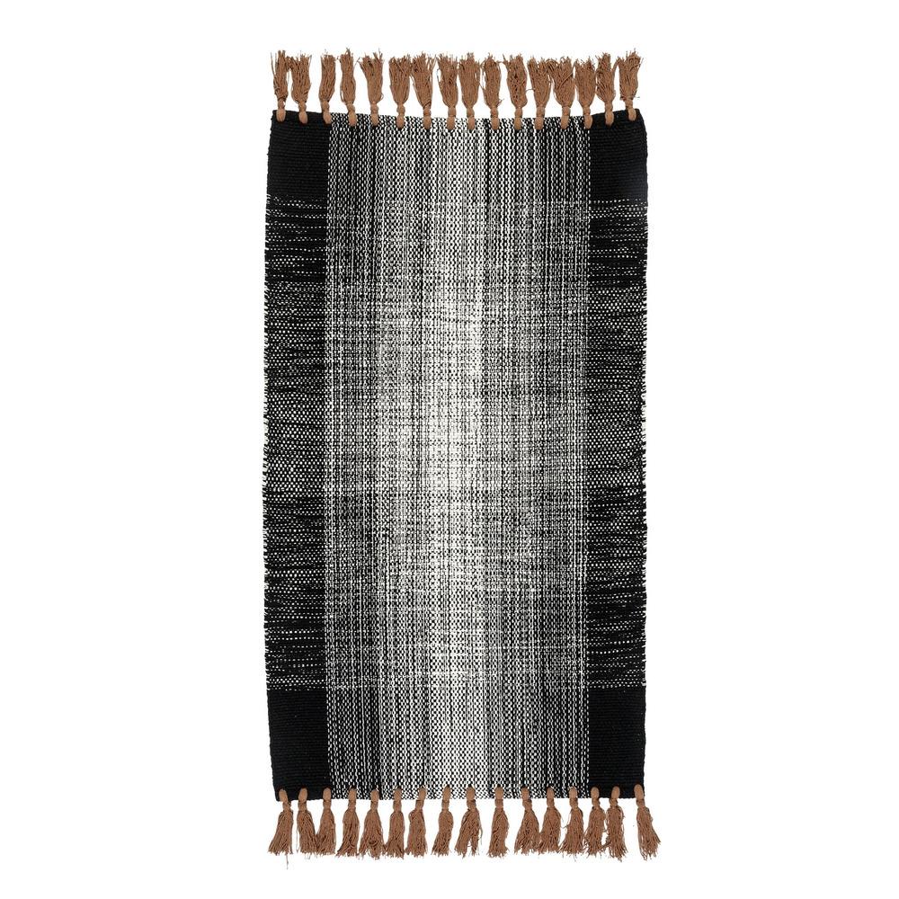SALE E PEPE Carpet -60x110 cm-beige