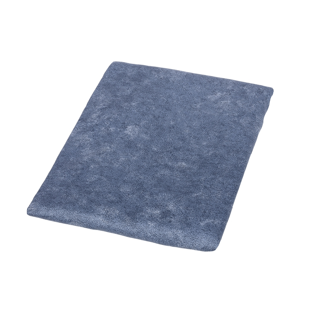 GALUCHAT Multiporpose sheet - 270x290 - blue
