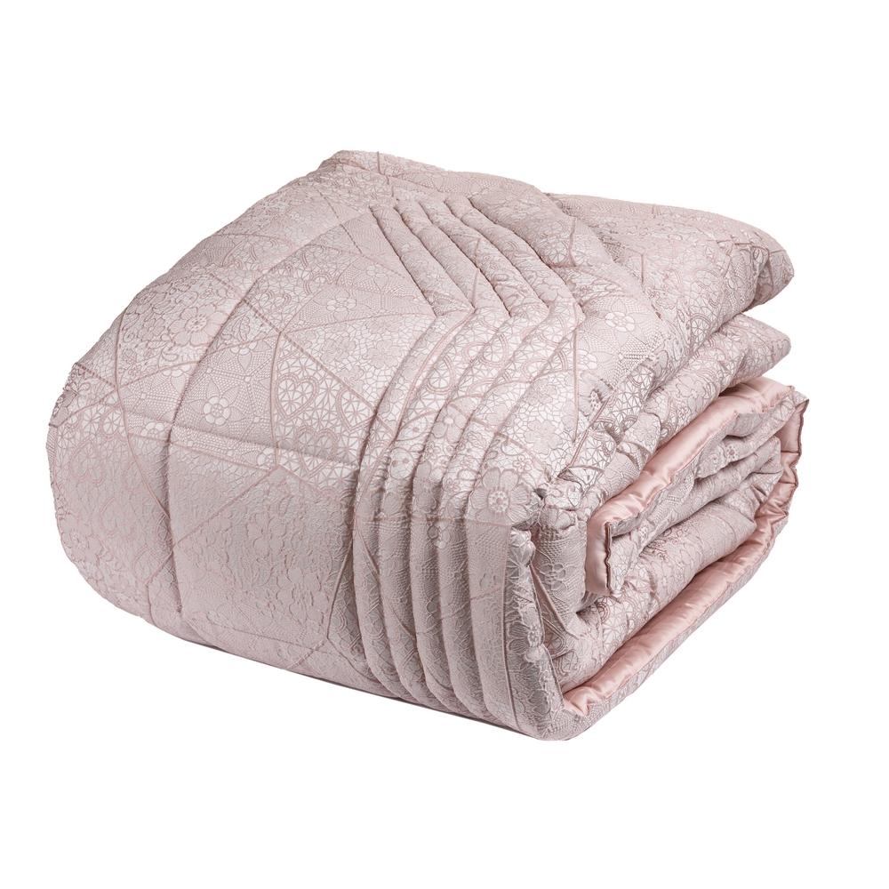 MOSAICO Comforter -270x270 -BLOSSOM