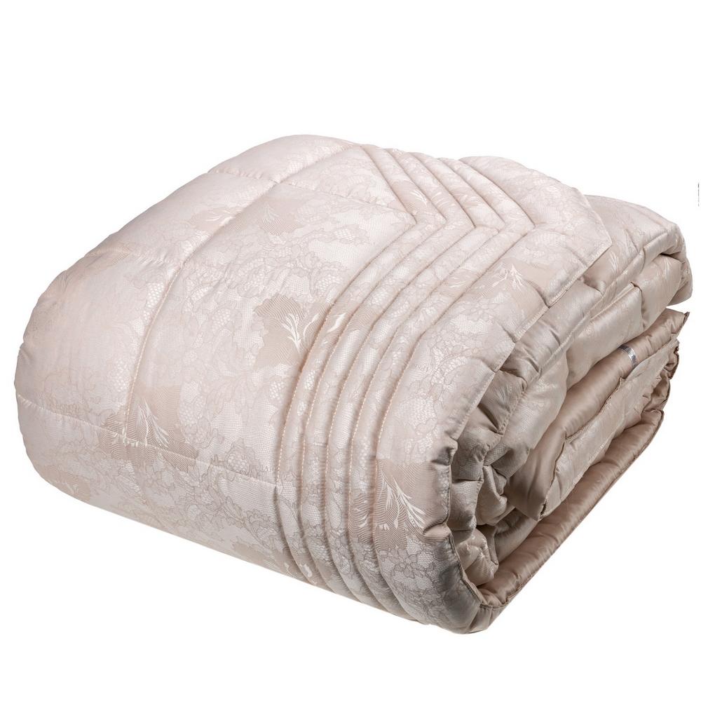 Comforter TALISMAN -270x270 - pink