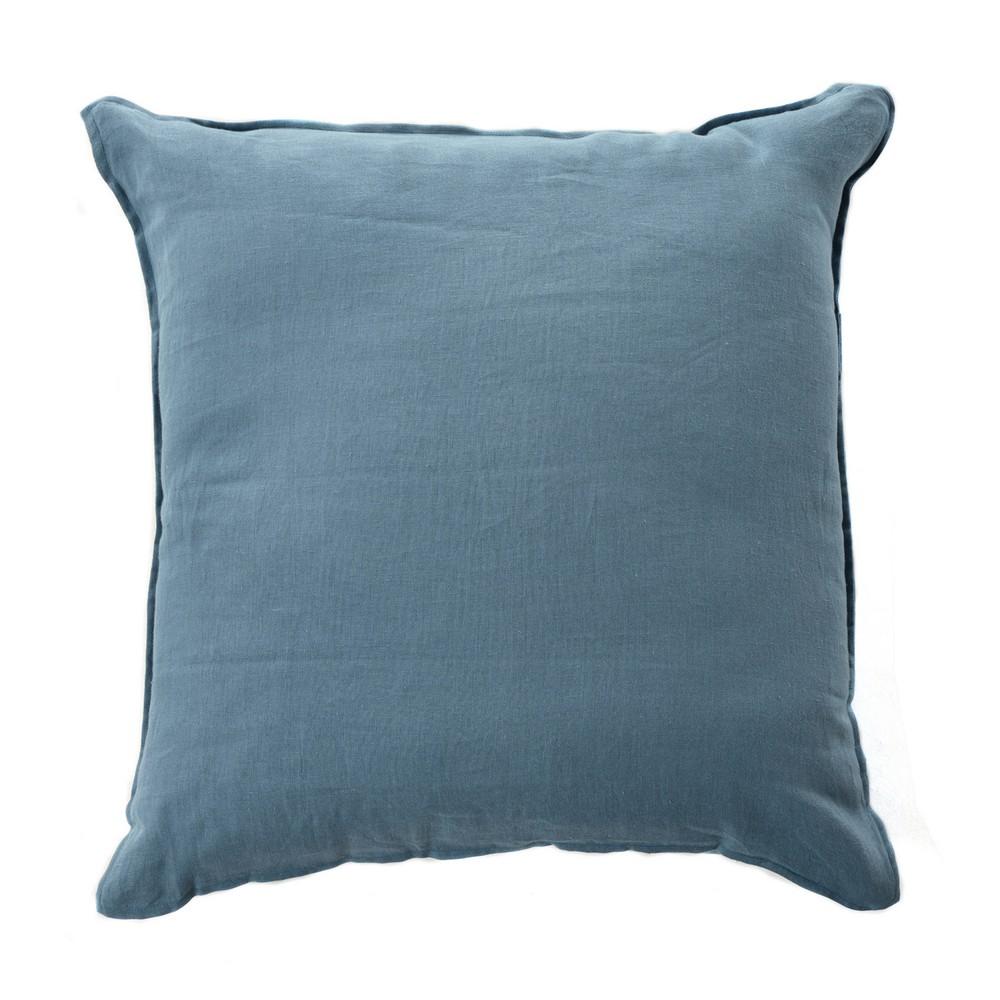 SOFFIO Cushion  ATOLLO Unica