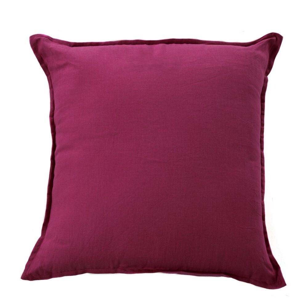 SOFFIO Cushion  RUBINO Unica