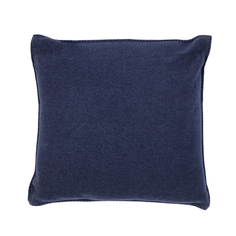 LUCY Cushion -50x50-Blue