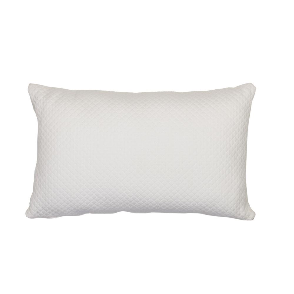 Cuscino DIAMANTE-30x50-PANNA