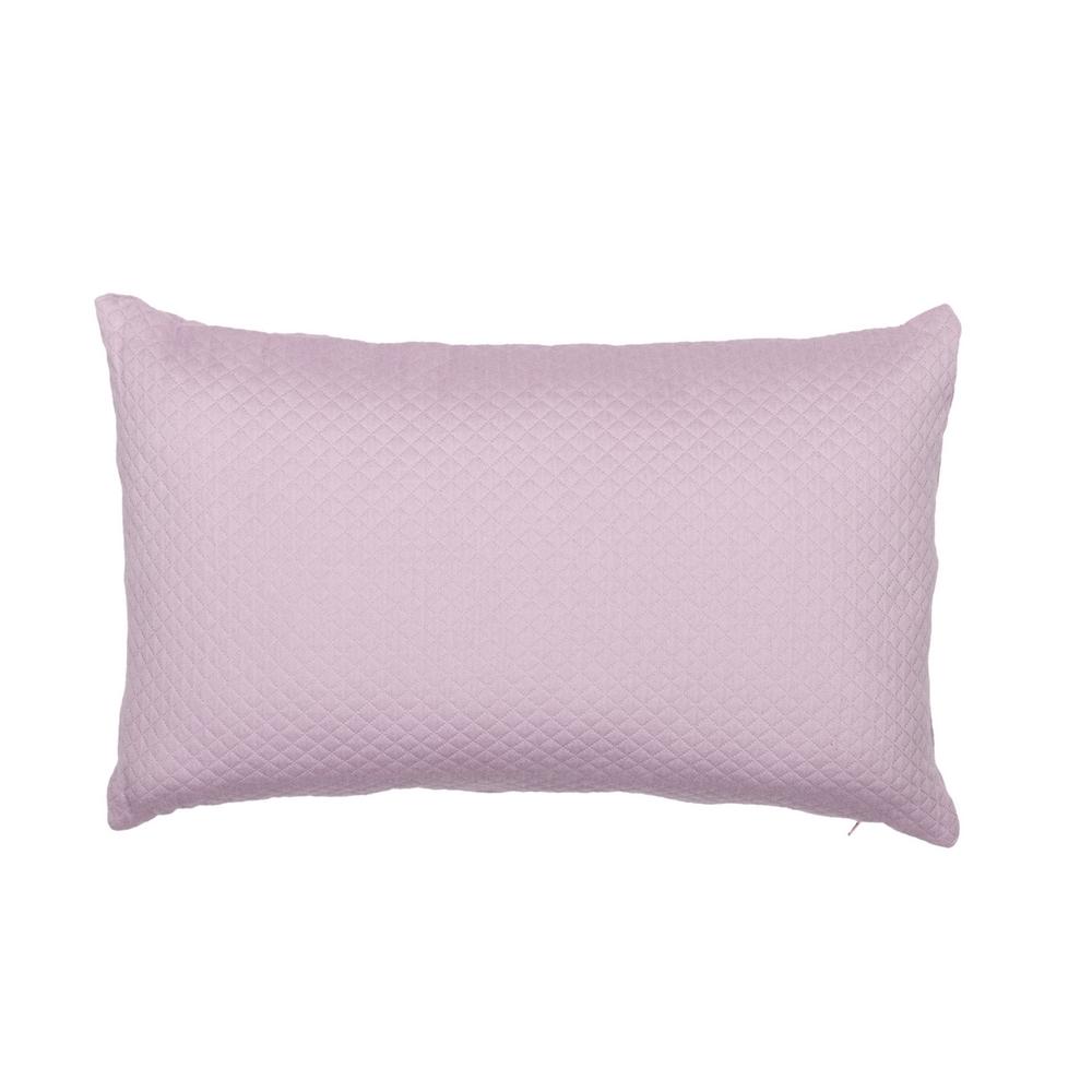Pillow DIAMOND 30x50 PINK