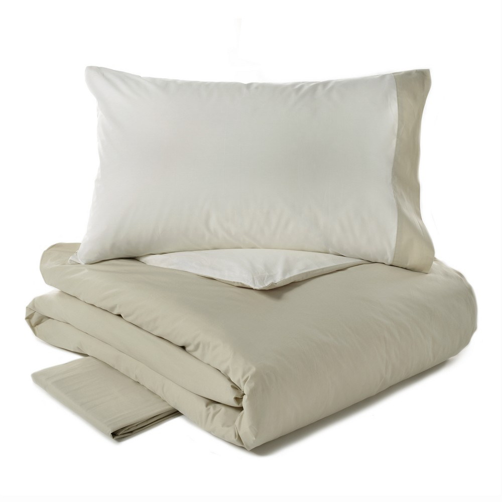 stone overstock bath shipping bedding beige agatha today set free cottage duvet cover product