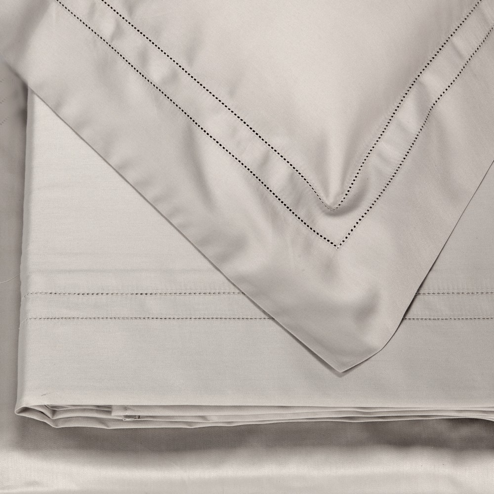 ORFEO Sheet set-2 PIAZZE-GREY