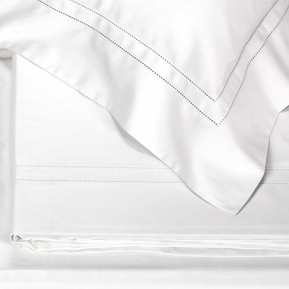 ORFEO Sheet set-2 PIAZZE-OFF WHITE
