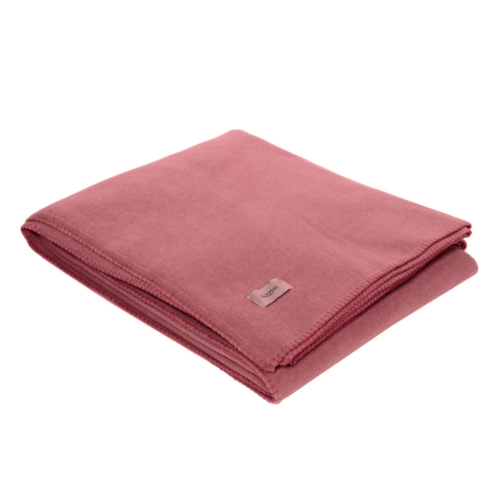 LUCY Blanket -240x220 - RED