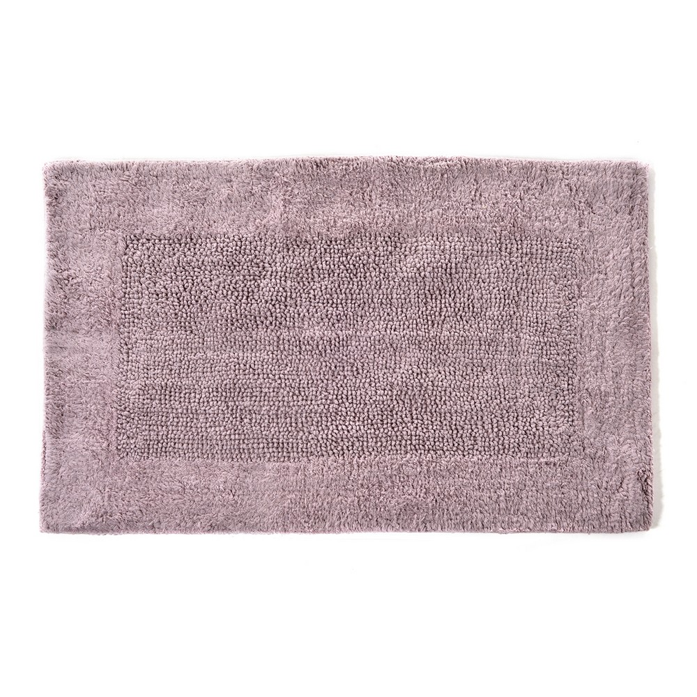 UP AND DOWN Bath mat  QUARZO 50x80