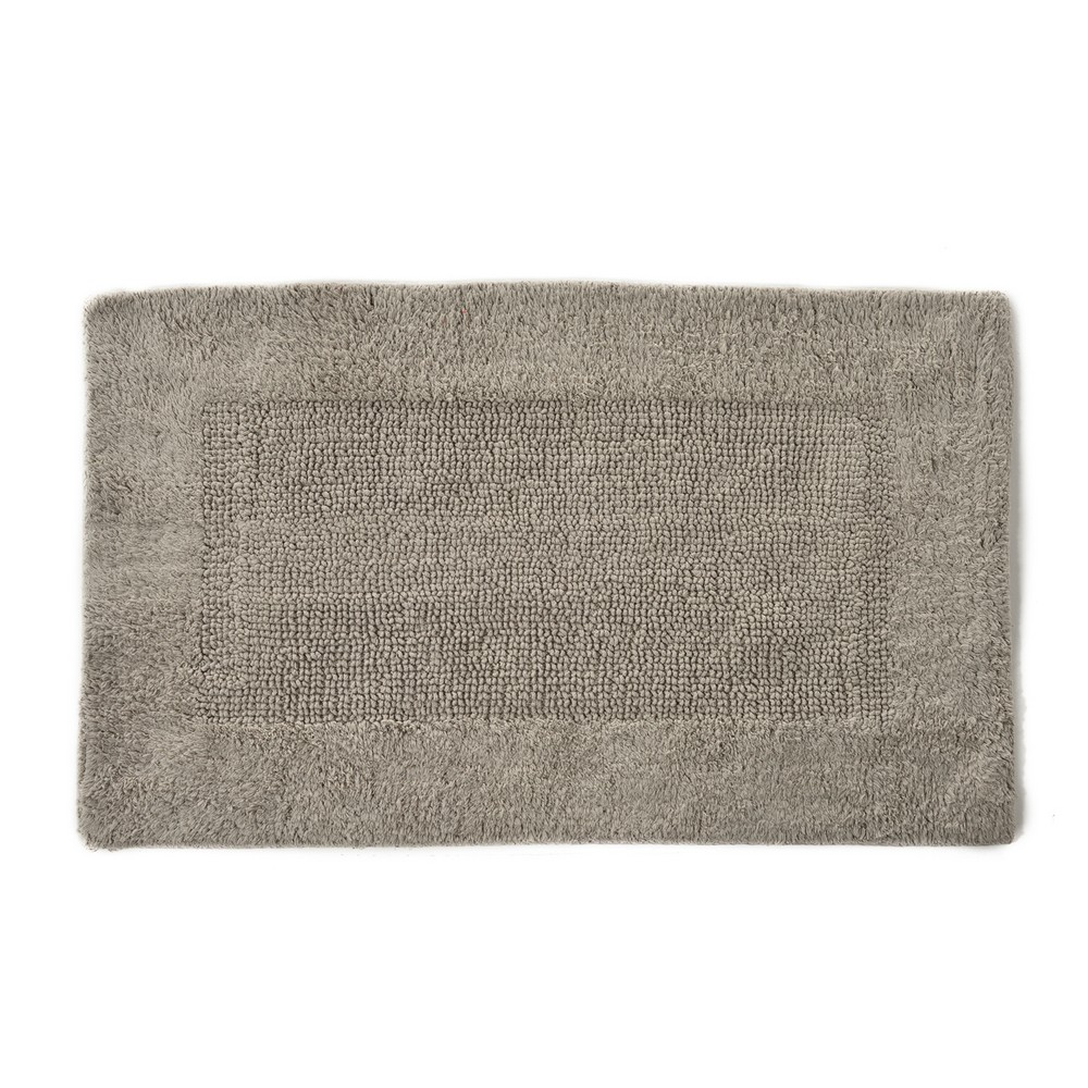 UP AND DOWN Bath mat 50x80 CORDA