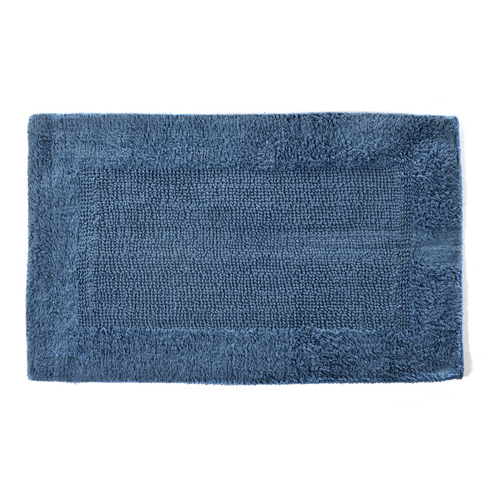 UP AND DOWN Bath mat 50x80 ATOLLO