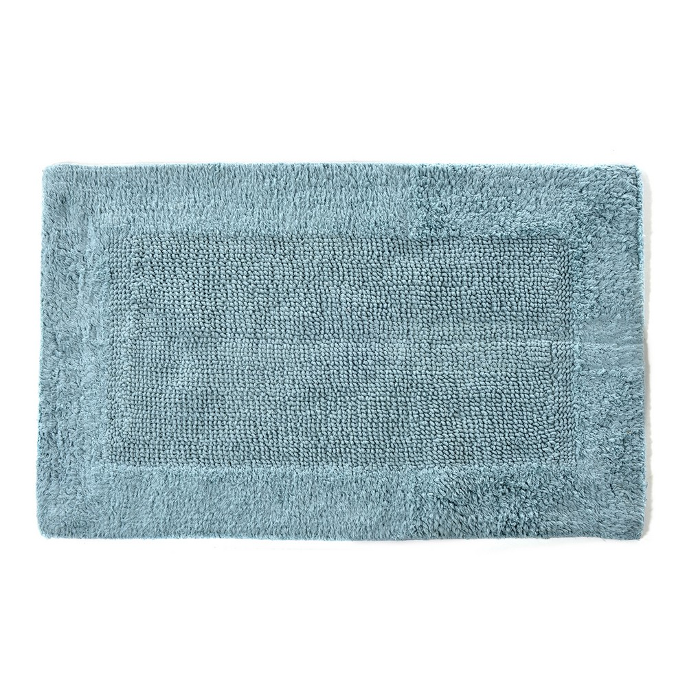 UP AND DOWN Bath mat 60x110 NILO