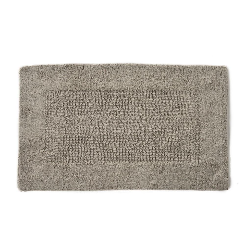 UP AND DOWN Bath mat-70X140-BEIGE