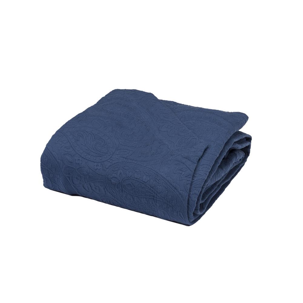 Bedspread CORNUCOPIA