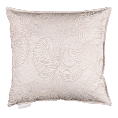 La Perla Home Collection - CAPELVENERE
