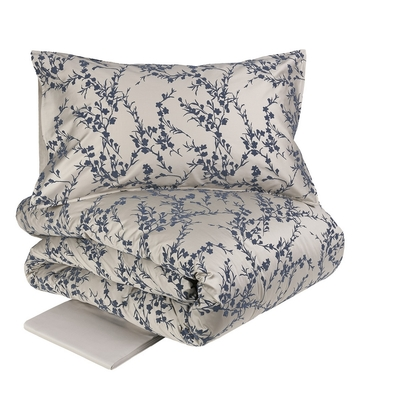 La Perla Home Collection - RAMAGE