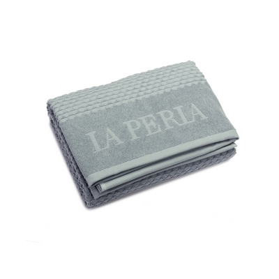 La Perla Home Collection - ADONE